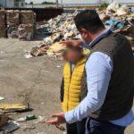 Η ανακύκλωση είναι θέμα παιδείας και οργάνωσης του Δήμου